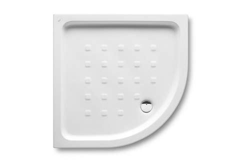 Plato de ducha Roca Angular Easy STV. Plato de ducha de ...