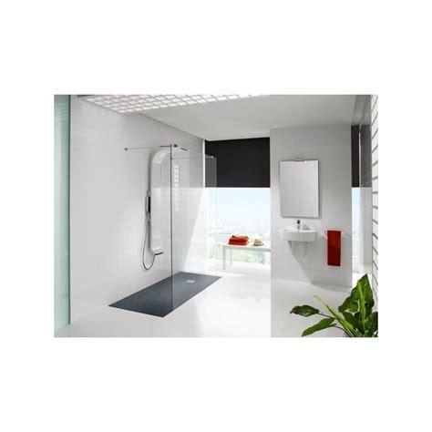 Plato de ducha Terran ROCA pizarra extraplano - Todo en baños
