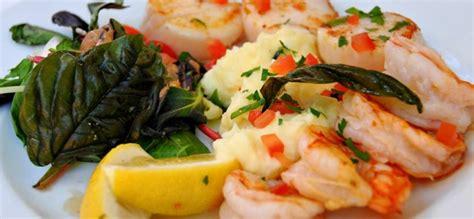 Platos típicos en Ibiza, su gastronomía tradicional