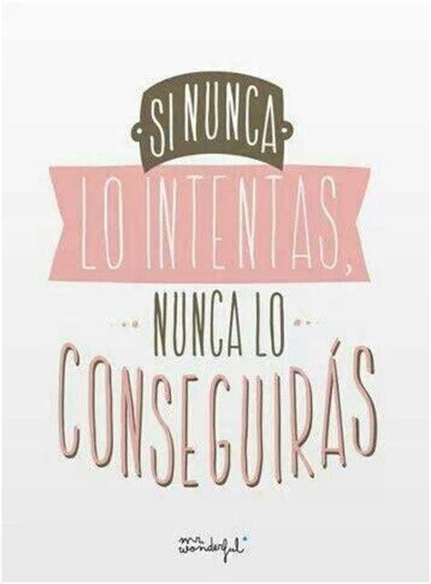 Play  Lengua  | FlipQuiz
