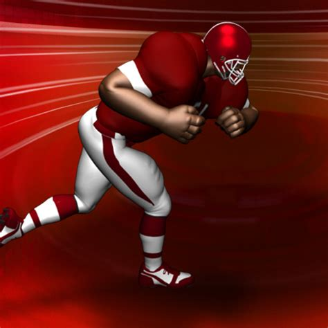 Play Linebacker 2 Game Online - Free Linebacker 2 Game ...