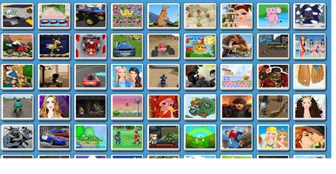 Play Online Friv Kizi | Autos Post