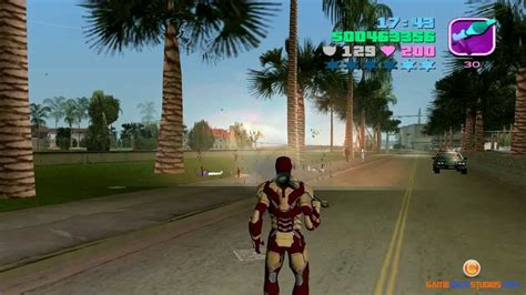 play vice city   DriverLayer Search Engine