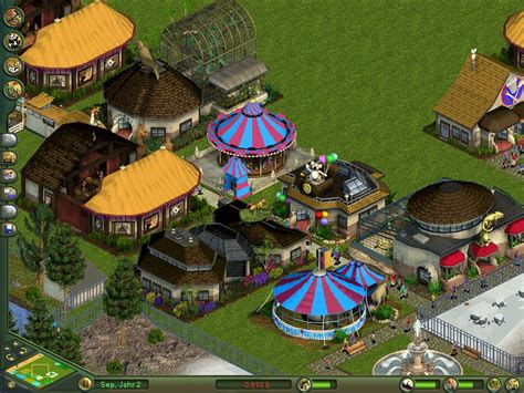 play zoo tycoon online   DriverLayer Search Engine