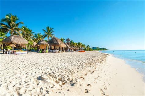 Playa del Carmen Pictures | U.S. News Travel