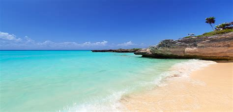 Playa del Carmen, Quintana Roo | Royal Holiday Destinos