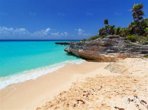 Playa del Carmen rentals in a villa for your vacations ...