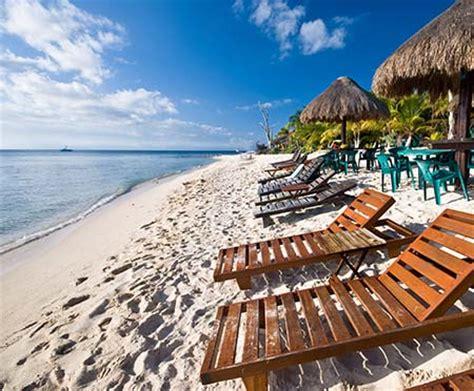 Playa del Carmen Travel Info, Hotels, Tours, Transfers & more