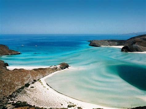 Playas baratas y no tan conocidas DÓNDE IR   Dónde Ir