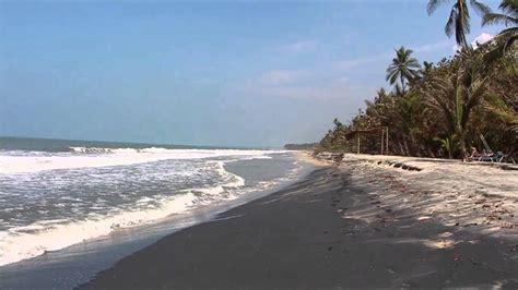 Playas cerca de Palomino a 1 hora de Santa Marta   YouTube
