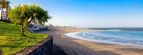 Playas   Tenerife