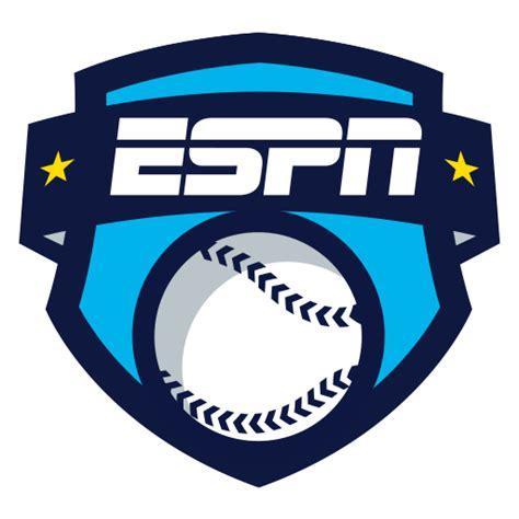 Player News   Free Fantasy Baseball   ESPN