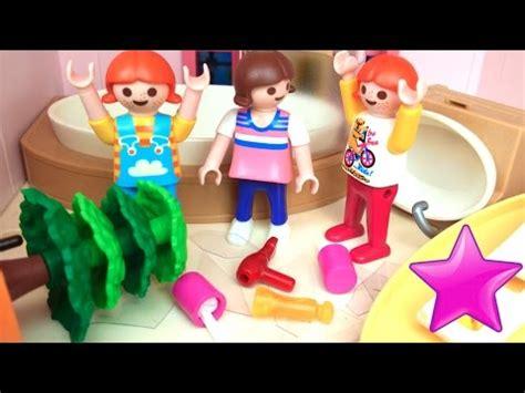 PLAYMOBIL 24# ????Las GEMEMALAS ACUSAN A SOFÍA ????Playmobil en ...