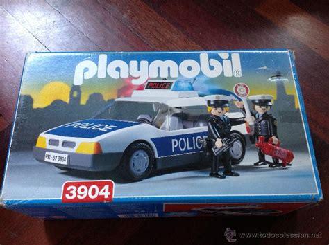 playmobil 3904 - Comprar Playmobil en todocoleccion - 44987359