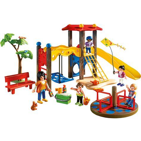 Playmobil Black Colossus   Walmart.com
