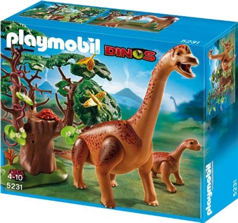 Playmobil Dinosaurier günstig kaufen