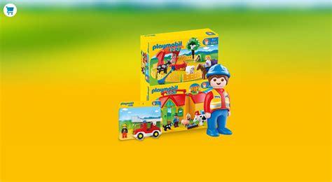 Playmobil® España