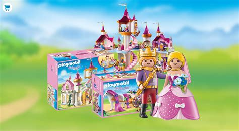 Playmobil® Mexico