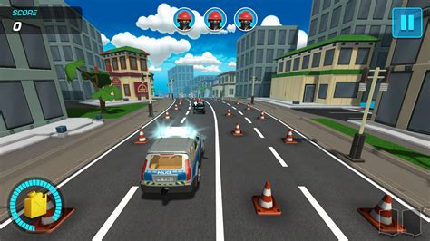 PLAYMOBIL Police   Android Apps on Google Play