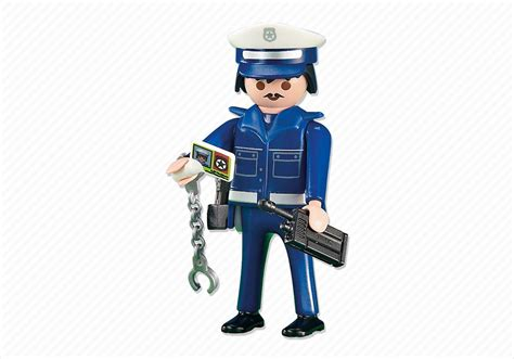 playmobil police   Recherche Google   Lego  blocks ...