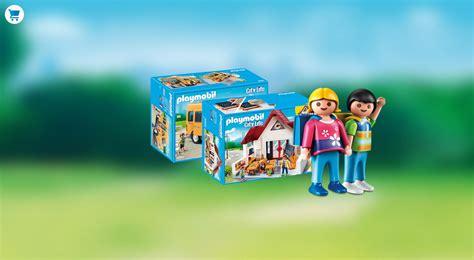 Playmobil® Portugal