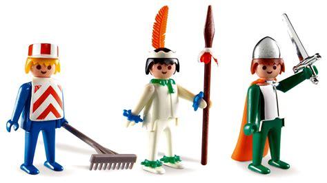 Playmobil: Quarante ans d histoires !   Image 4 sur 13 ...