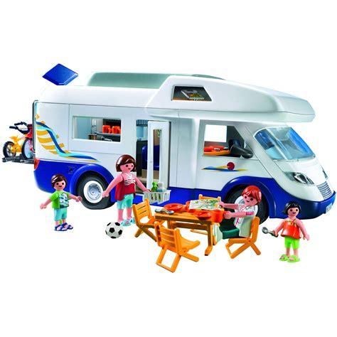 Playmobil Toys   Walmart.com