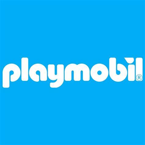 playmobil   YouTube