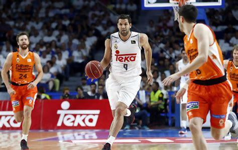 Playoffs ACB 2016: Histórico Reyes: octavo máximo anotador ...