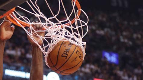 Playoffs NBA 2018: Resultados de la primera jornada de los ...