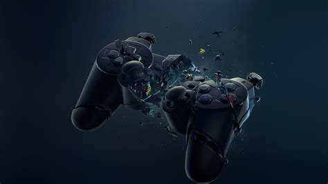 Playstation!!! | Wallpapers