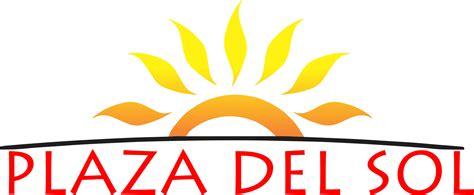 Plaza Del Sol Mall    830.774.3634    Del Rio, Texas