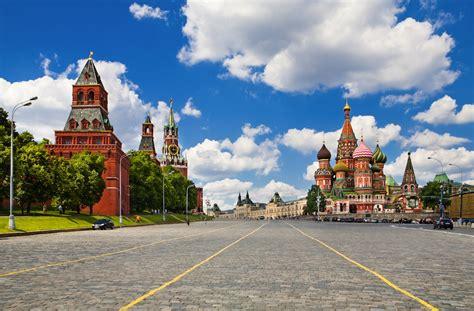 Plaza Roja de Moscú, Mausoleo Lenin visitar, horarios y ...