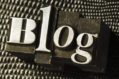 Please Don t Blog Your Book: 4 Reasons Why | Jane Friedman