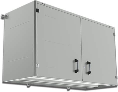 PleguinBox   Armarios metálicos para garajes y trasteros.