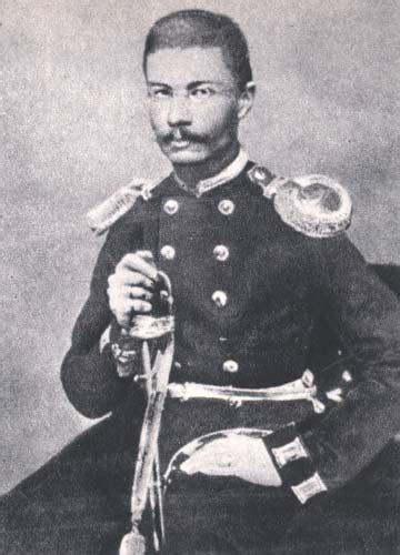 Plik:Romuald traugutt in russian uniform.jpg – Wikipedia ...