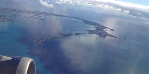 Plongez dans le secret du triangle des Bermudes