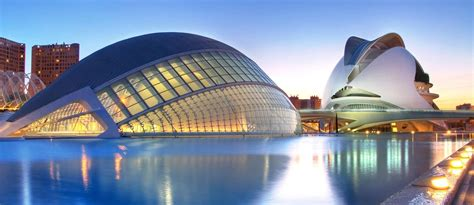 Plus Travel Spain & Portugal : Destination Highlights