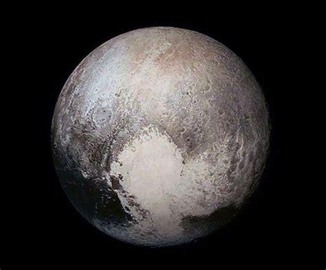 Pluto   Astronomy, Mythology, Astrology
