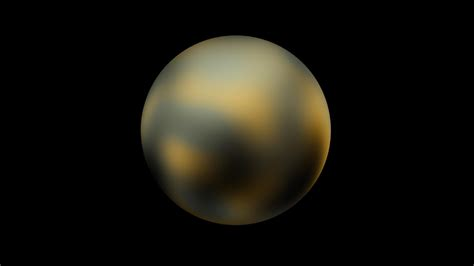 Pluto Mission Gets A Poetic Tribute | WGBH News