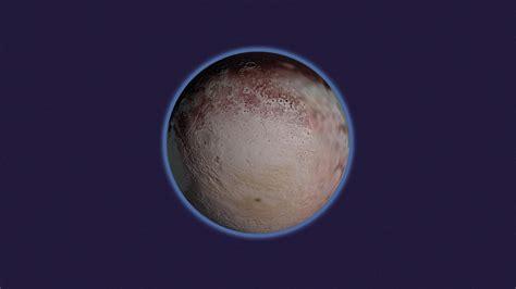 Pluto Pic   impremedia.net