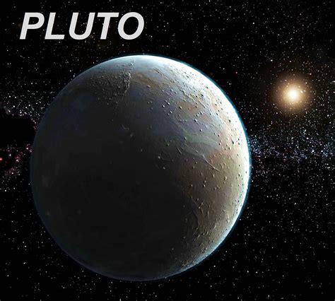pluto planet again   YouTube