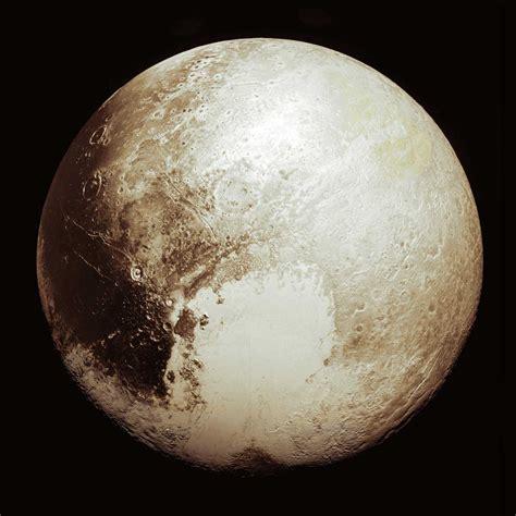 Pluto: The Adventure Begins   FutureDude Entertainment