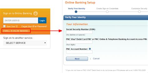 PNC - Online Banking & Mobile Banking