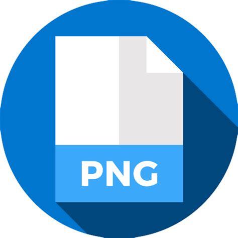 Png - Iconos gratis de archivos y carpetas
