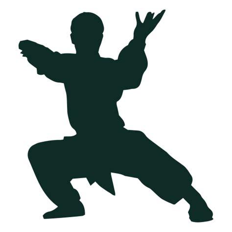 PNG Kung Fu Transparent Kung Fu.PNG Images. | PlusPNG