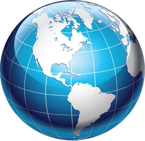 PNG Mundo Transparent Mundo.PNG Images. | PlusPNG