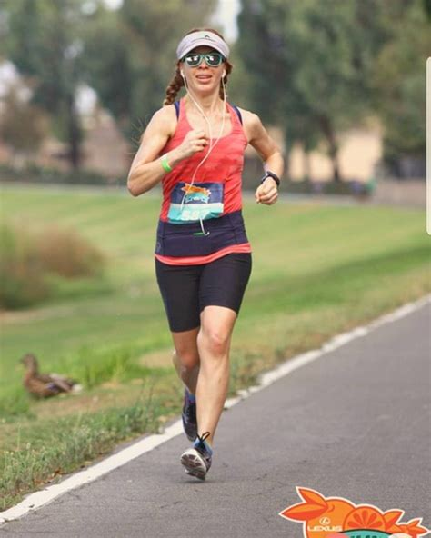 Podcast : How to Have Proper Running Form–Arm Swing - Run ...