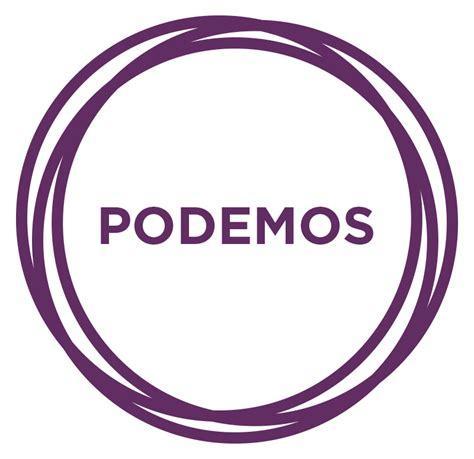 Podemos Torrevieja anima a los ciudadanos a participar en ...