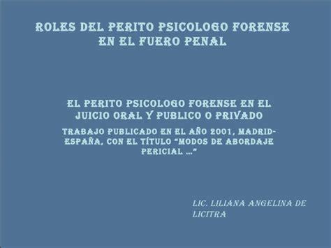 Poder Judicial Noticias De Poder Judicial Per ...
